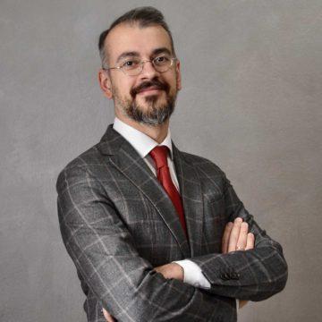 Alessio Pirola