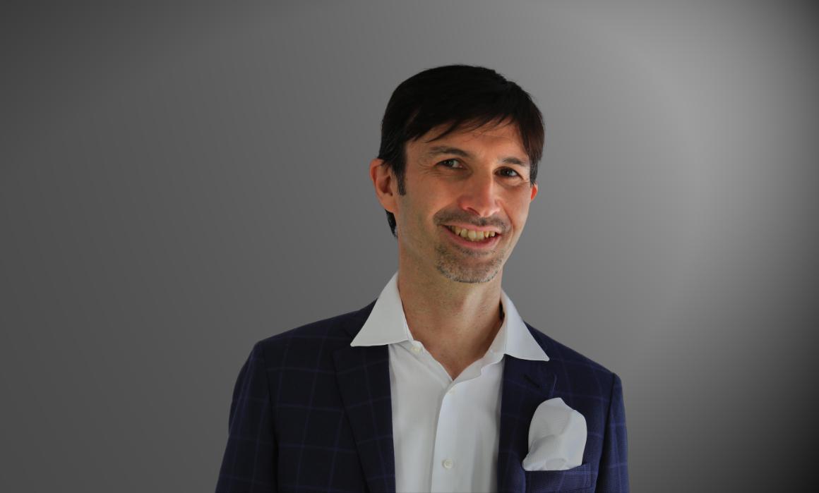 Emanuele Casali